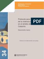 protocolo para el abordsaje de la violencia machista en el ambito de la salud.pdf
