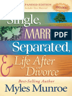 Single, Married, Separated, and Life After Divorce Expanded Edition by Myles Munroe, Oral Roberts (z-lib.org).epub.pdf