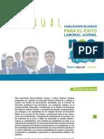 6.0_Guía.Habilidades.Socioemocionales.Jóvenes_NEO.Chile_