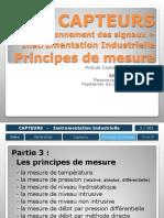 capteur3_Principes