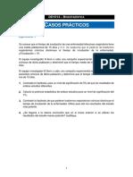 DD1014-CP-CO-Esp_v1r0 CASO PRACTICO