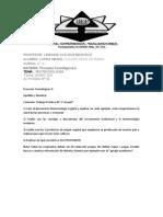 procesos tecnologicos act nº 4