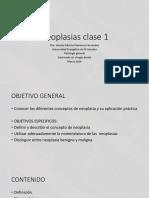 NEOPLASIAS 1 ODONTOLOGIA.pdf