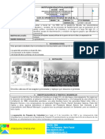 GUIA DE APRENDIZAJE 10°  N° 1 LA GUERRA DE LOS MIL DIAS Y SEPARACIÓN DE PANAMÁ (3)