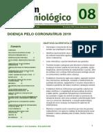 be-covid-08-final.pdf