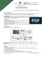 Tpno1_Capteursdetemperature