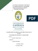 ANALISIS CRITICO DE KAIZEN Y LA DOCTRINA DE LA IGLESIA.pdf