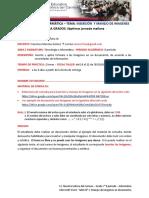 ii_periodo_taller_nro_1_de_informatica_tema_manejo_de_imagenes_para_grados_7mos_ja.docx