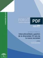 interculturalidad_gestion_diversidad