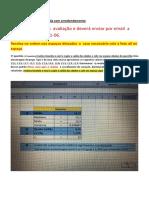 Avaliação 2 de estatística noturno aluno lucas da silva 7150733.pdf