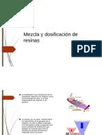 Mezcla y dosificación de resinas.pptx.pdf