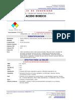 Acido Borico.pdf