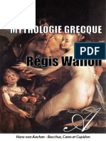 REGIS_WALLON-Mythologie_grecque-[Atramenta.net].epub