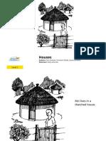 FKB-Stories-Houses