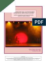artes escenicas en el espectaculo españa.pdf