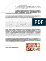 LA CARTA DEL COYOTE (2).pdf