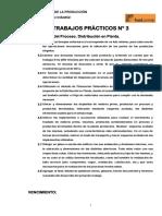 OdP-2020-TP-Nº3-Guia
