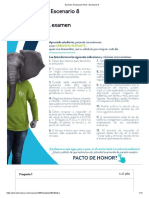 Examen_ Evaluacion final - Escenario 8 02.pdf