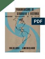 FOLKLORE_AMERICANO.pdf