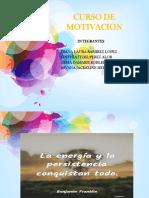 CURSO DE MOTIVACION.pdf