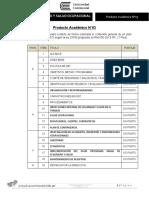 Tercer Producto SSO.docx