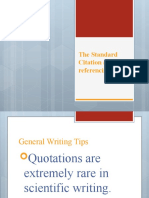 7-The-Standard-Citation-and-Referencing-Styles.pptx
