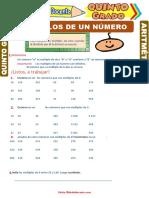 multiplos de un numero.pdf