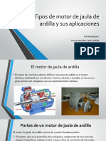Motor_Jaula_de_Ardilla