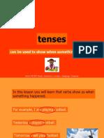 tenses_RM