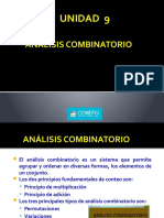 UNIDAD_09_ANALISIS_COMBINATORIO_GFp9teC.pptx