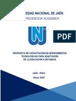 3 CAPACITCIÓN_A_COSAED_UNJ_MAYO_2020_FINAL.pdf