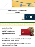 IntroductionMendeley-converted.pptx