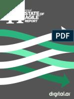 14th-annual-state-of-agile-report.pdf