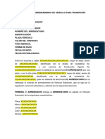 CONTRATO-DE-ARRENDAMIENTO-DE-VEHÍCULO
