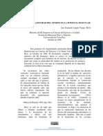 Elasticidad-tendon.pdf