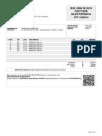LastfileSunat12.pdf