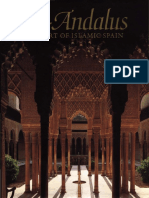 al andalus art in islamic spain.pdf