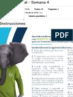 Examen parcial - Semana 4_ CB_PRIMER BLOQUE-METODOS NUMERICOS-[GRUPO2].pdf