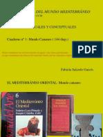 CUADERNO 1 (2019-20)- MUNDO CANANEO.pdf