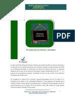 18_TEMAS-DE-MATEMATICA-Los-nros-racionales.pdf