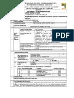 ANEXO N° 07 - CONFORMIDAD DE SERVICIO residente (Autoguardado)