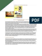 Ageron .pdf