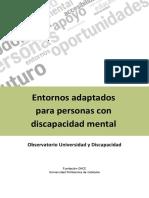Entornos+adaptados+para+personas+con+discapacidad+mental_FINAL
