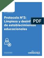 Protocolo 3_limpieza en establecimientos educacionales