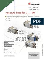 TR-ECE-BA-DGB-0036-16