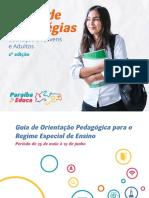 2Edicao - Plano de EstratégiasEJA.pdf