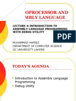 mpal-lecture-04