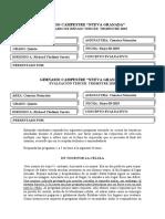 FORMATO TALLERES Y EXAMENES GIMNASIO CAMPESTRE NUEVA GRANADA.docx