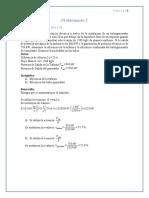 EJERCICIOS FLUIDOS.docx