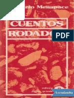 Cuentos Rodados - Mamerto Menapace.pdf